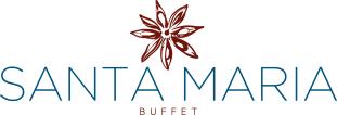 Buffet Santa Maria